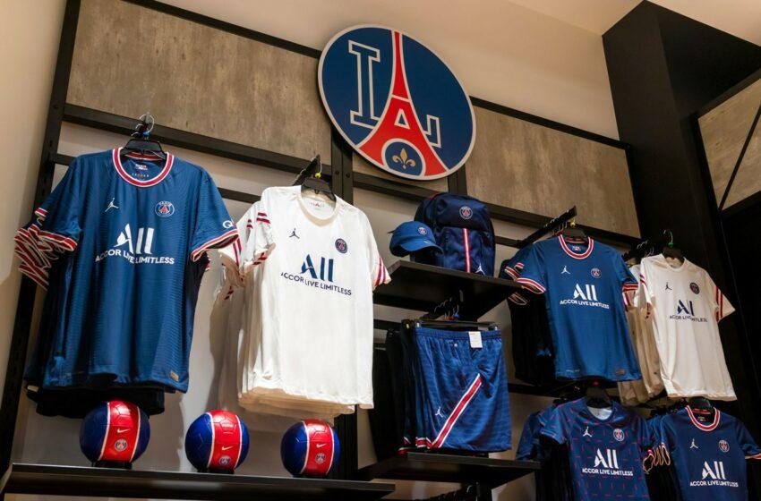 Antonio Conte analizuje Paris Saint-Germain